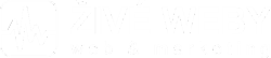 ziveweby.sk – web & marketing Logo